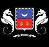 (976) Mayotte