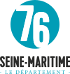 (76) Seine-Maritime