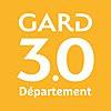 (30) Gard