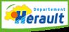 (34) Hérault