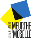 (54) Meurthe-et-Moselle