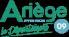 (09) Ariège