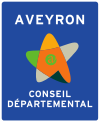 (12) Aveyron