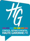 (31) Haute-Garonne
