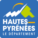 (65) Hautes-Pyrénées