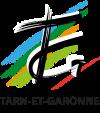 (82) Tarn-et-Garonne