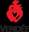 (85) Vendée