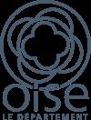 (60) Oise