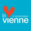 (86) Vienne
