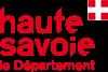(74) Haute-Savoie