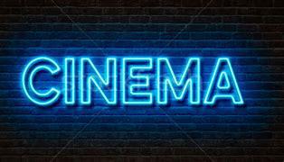 Les Sorties de films au Cinéma de la semaine :
