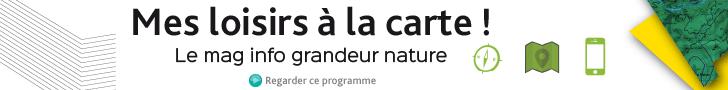 https://www.ffrandonnee.fr/