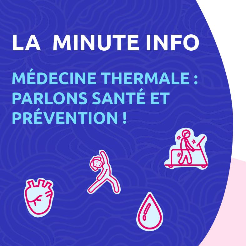 http://www.medecinethermale.fr/
